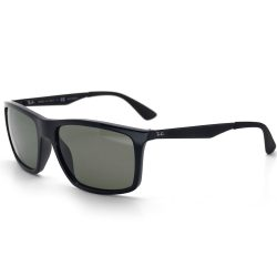 RB 4228 601 polarised