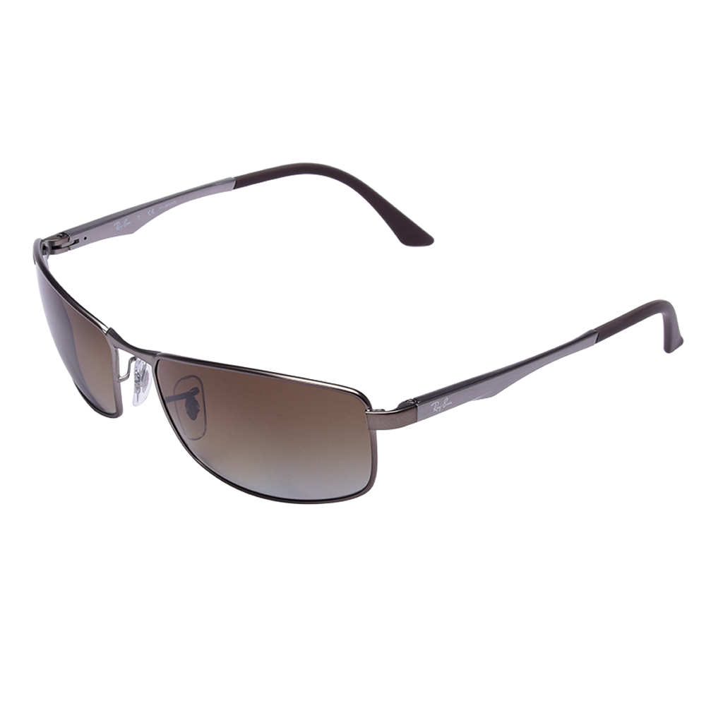 b07bf4d052 Ray-Ban 3498 Polarised