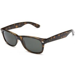 ray-ban_new_wayfarer_rb2132_902_58